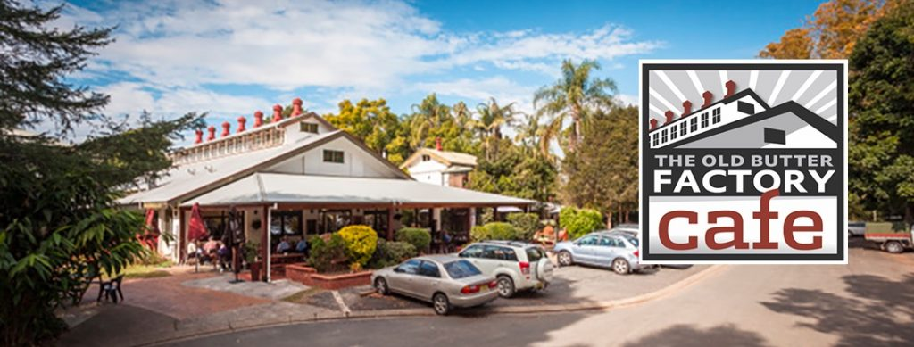 The-Old-Butter-Factory-Cafe-Bellingen-NSW