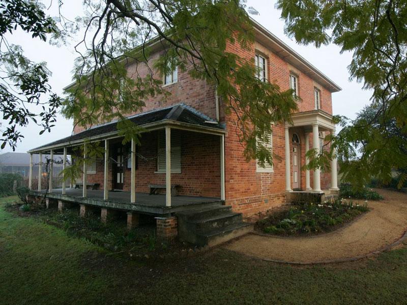 quamby-house-stroud-2