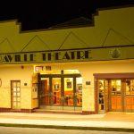 Bowraville Theatre