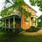 quamby house 8_web800