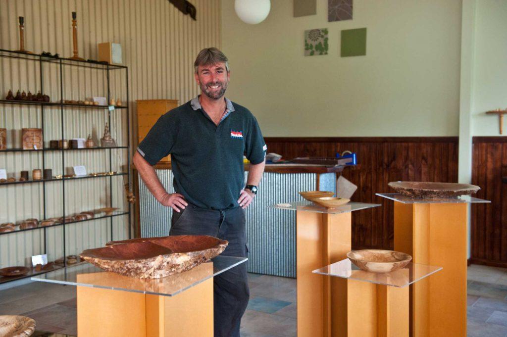 Wood-We-Create-Gallery