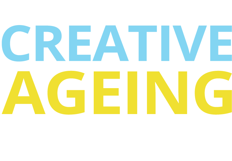 Creative Ageing Festival Arts Mid North Coast