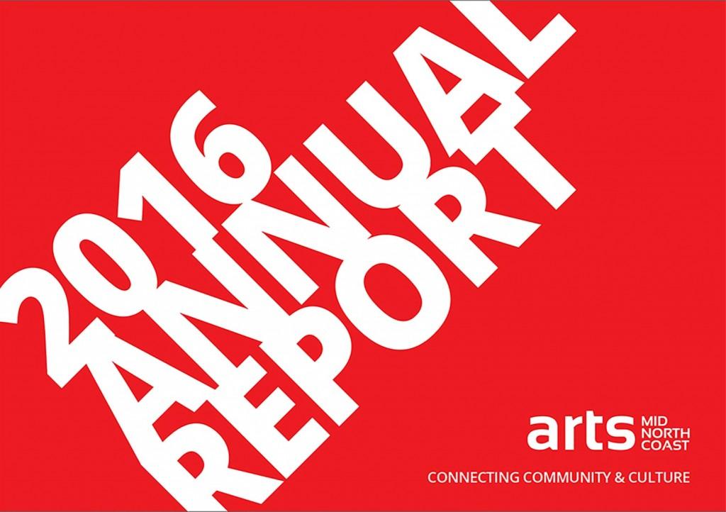annualreport-2016