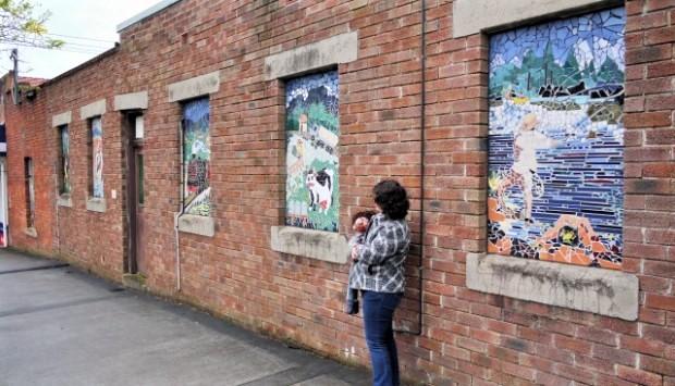 gloucester-mosaics-walk-620x355