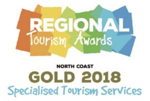 regional-tourism-awards-2018
