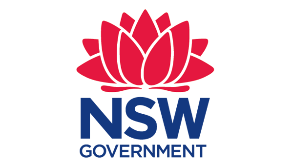 Supported_by_the_NSW_Government_1