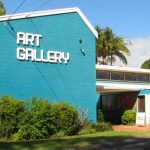 Woolgoolga-Art-Gallery
