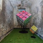 SCULPTURE-IN-THE-GAOL-53_Kinder_Cube