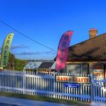 South-West-Rocks_Boatmans-Cottage-two_websize_PB