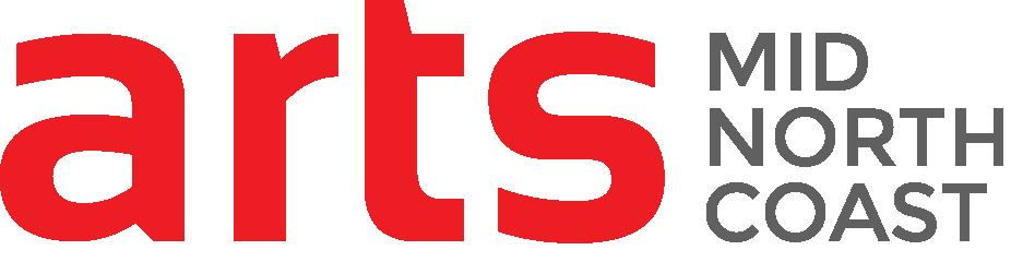 amnc-logo-simple-2018