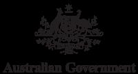 Australian-Government-logo