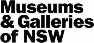 MG-NSW-Logo