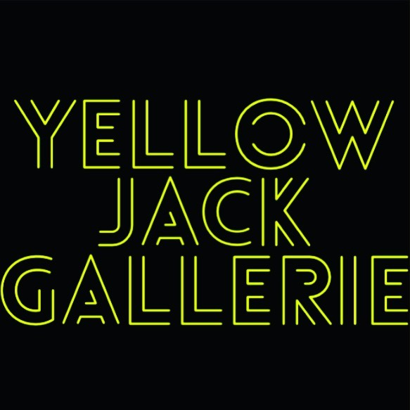 Yellow Jack Gallerie