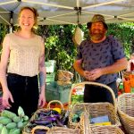 Bellingen Growers Markets