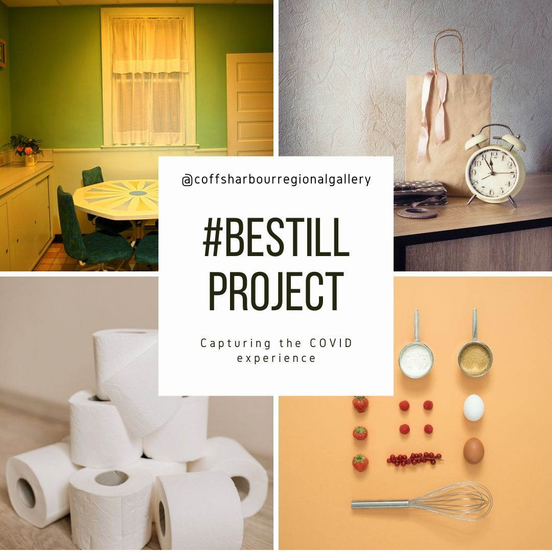 Be-Still-Project-Instagram-Post.jpg