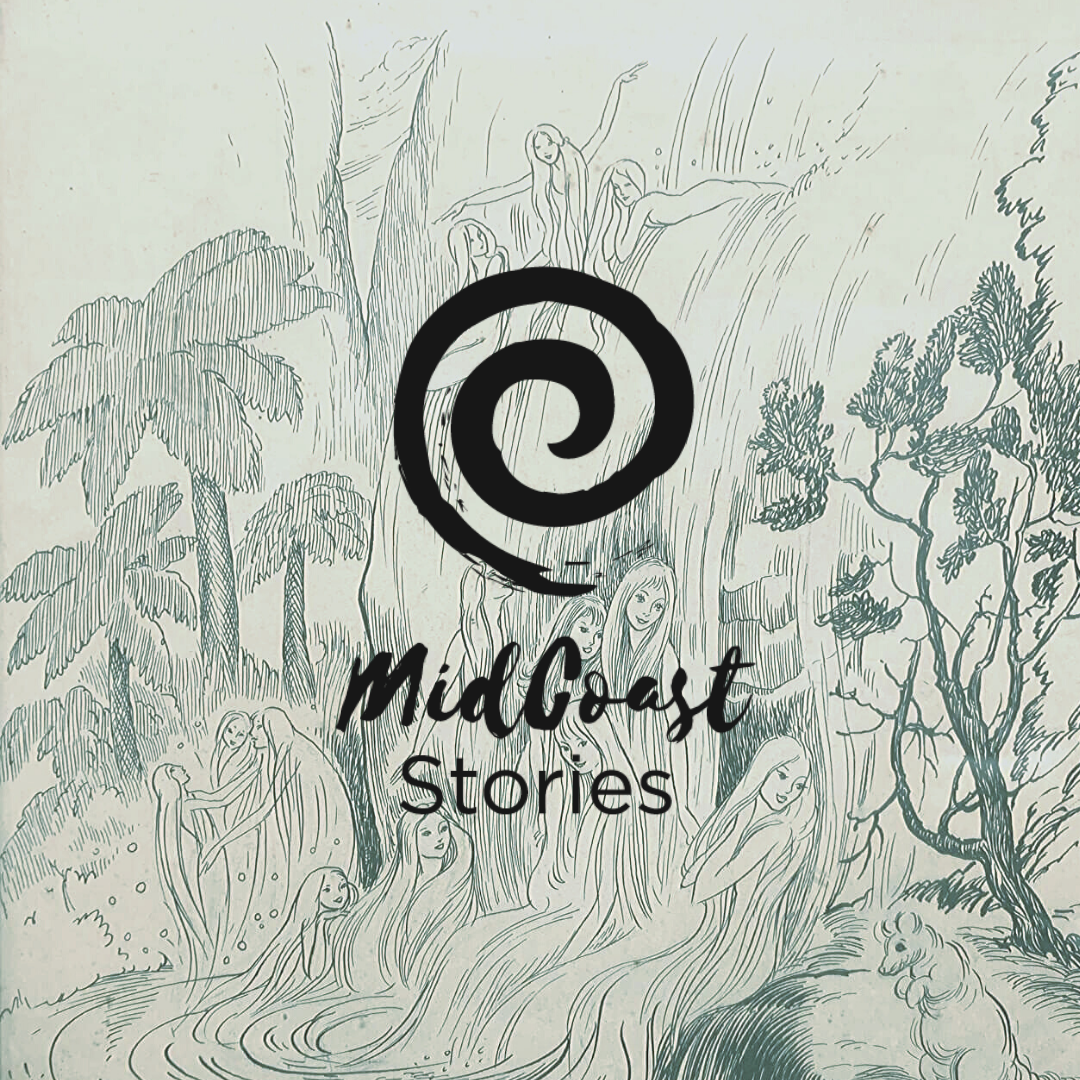 MidCoast Stories