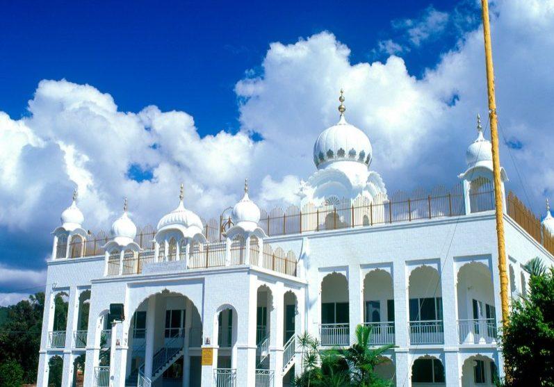100082_-_Sikh_Indian_Temple_Woolgoolga