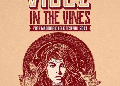 Vibez In The Vines