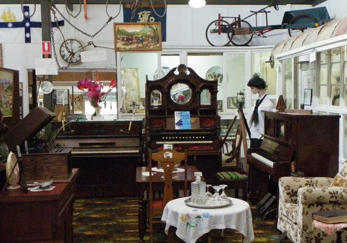 Activity_2_-_Bowraville_Folk_Museum_-_Piano__Organ.JPG.890x500_q85_crop_upscale