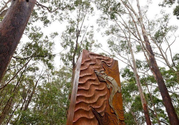 Gumgali-sculpture-large2