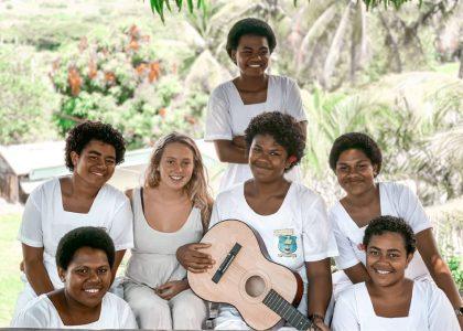 Nambucca International Women's Day