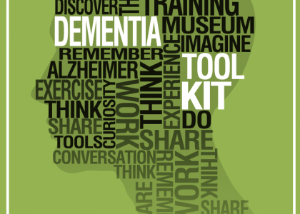Dementia Toolkit Museums