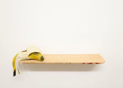 Susan-Gourley_Half-Eaten-Banana-credit-Bridie-Gillman-scaled.jpeg