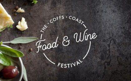 coffs coast food and wine