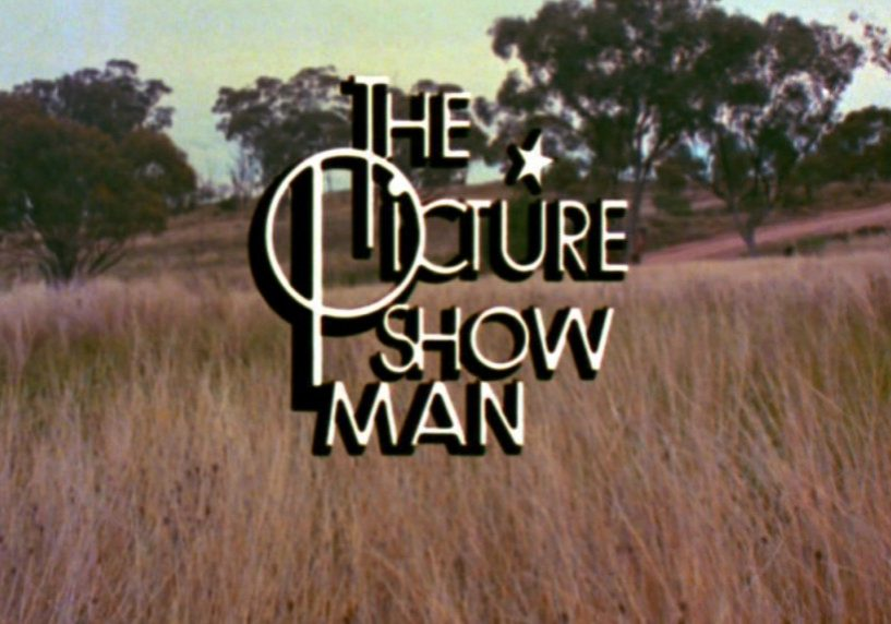 picture-show-man