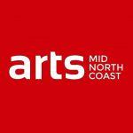 Arts Mid North Coast